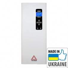 Электрический котел Tenko Премиум, 7,5 кВт, 220 В