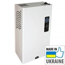 Электрический котел Tenko Премиум Плюс, 6 кВт, 220В