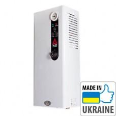 Электрический котел Tenko Стандарт, 4,5 кВт, 220 В