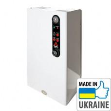 Электрический котел Tenko Стандарт Плюс, 6 кВт, 220 В