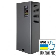 Электрический котел Tenko серии Standart Digital, 9 кВт, 380 В