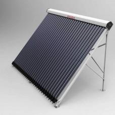 Солнечный коллектор Атмосфера СВК-Nano+ 30-58-1800, вакуумный