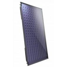 Плоский солнечный коллектор Buderus Logasol SKN 4.0