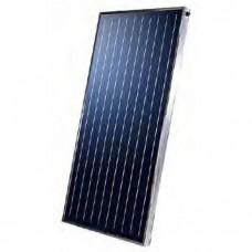 Солнечный коллектор Атмосфера SPK-F2M, плоский