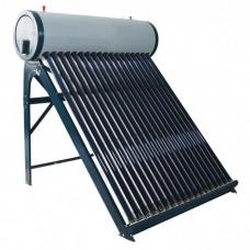 Солнечный коллектор Star Energy СБ-15, 125 литров, сезонный
