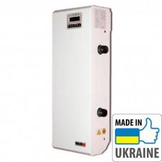 Электрический котел Termit Стандарт KET-03-1M (3 кВт)