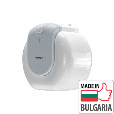 Бойлер под мойку Tesy Compact Line 10 л (GCU 10 15 L52 RC -Under sink) PROMOTEC
