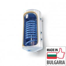 Бойлер комбинированного нагрева TESY Bilight 100 литров (GCV9S 10044 20 B11 TSRP) Anticalc вертикальный