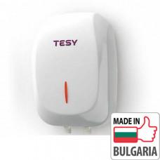 Проточный водонагреватель Tesy IWH 80 X02 IL (8 кВт) системный
