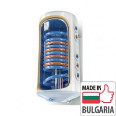 Бойлер комбинированного нагрева TESY Bilight 150 литров (GCV7/4S 1504420 B11 TSRP) Anticalc вертикальный