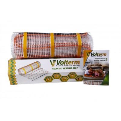 Нагревательный мат Volterm Classic Mat 115