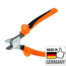 1157820000 Инструмент для резки кабеля Weidmuller KT 14 (35 мм.кв)