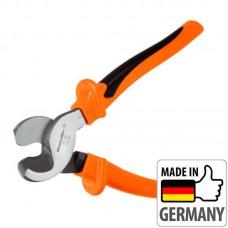 1157830000 Инструмент для резки кабеля Weidmuller KT 22, 95 мм.кв