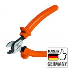 9002650000 Инструмент для резки кабеля Weidmuller KT 8 (16 мм.кв)