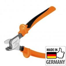 9002660000 Инструмент для резки кабеля Weidmuller KT 12 (25 мм.кв)
