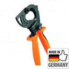 9202040000 Инструмент для резки кабеля Weidmuller KT 45 (300 мм.кв)