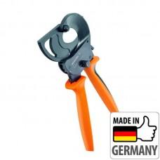 9202060000 Инструмент для резки кабеля Weidmuller KT 55, 500 мм.кв