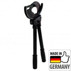 9202080000 Инструмент для резки кабеля Weidmuller KT 80 (630 мм.кв)