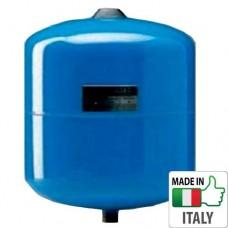 Расширительный бак для горячей воды и насосов ZILMET HYDRO-PRO 12 (12 л, 10 bar)