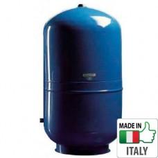 Расширительный бак для горячей воды и насосов ZILMET HYDRO-PRO 250 (250 л, 10 bar)