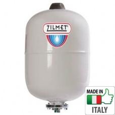 Расширительный бак для питьевой воды ZILMET HY-PRO 24 (24 л, 10 bar)
