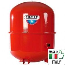 Расширительный бак для системы отопления ZILMET CAL-PRO 400 (400 л, 6 bar)