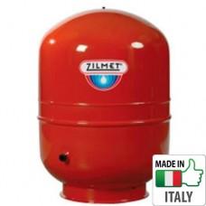 Расширительный бак для системы отопления ZILMET CAL-PRO 150 (150 л, 6 bar)