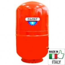 Расширительный бак для системы отопления ZILMET CAL-PRO 300 (300 л, 6 bar)