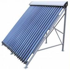 Вакуумный солнечный коллектор SolarX-SC30