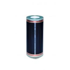 Инфракрасная плёнка для тёплого пола SX305 SolarX отрезная